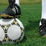Fotbal- Liga I: Trei jocuri din etapa a 16-a