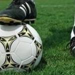 Fotbal: Ceahlăul, prima înfrângere la republicani