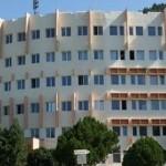 Directorul spitalului luptă pentru gradul de urgenţă