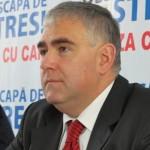 "Vlad Marcoci despre sistemul sanitar din România: ""Aș da nota 9 medicilor, dar nota 3 la finanțare"""