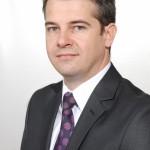 Deputatul Drăgușanu le urează spor la muncă salariaților din Consiliul Județean