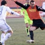 """Fotbal: Povestea """"blatului"""" de la Craiova"""