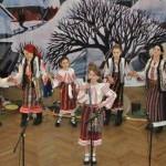 Duminică, la Liceul de artă Piatra Neamţ: Recital de Crăciun