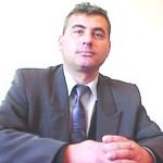 Tupilaţi: La final, investiţiile incluse în proiectul integrat în valoare totală de 2,5 milioane euro