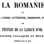 Acum 172 de ierni, în ianuarie: Un francez a jucat la o nuntă în Piprig