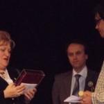 Au fost Zilele Eminescu, la Botoşani: Un poet din Republica Moldova a luat premiul pentru debut