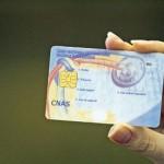 Furnizorii de servicii medicale care nu utilizează cardurile vor fi buni de plată