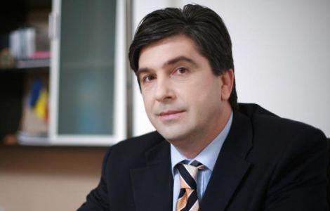 dorinel_ursarescu