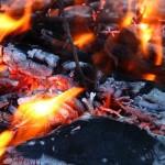 Jar incendiar