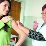 Ameninţare cu gripa la Neamţ