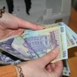 Angajații Municipal Locato Serv vor salarii mai mari
