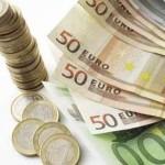 """La drum """"Caravana fondurilor europene, pentru un sat european"""""""
