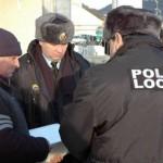 Poliţia Locală Piatra Neamţ luată la ochi de consilieri