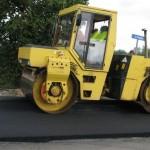 Se modernizează 13 km de străzi din Târgu Neamţ