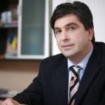 În dosarul privind fapte de corupție / Deputatul Ursărescu, mâine, termen la Înalta Curte