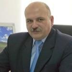 Primarul interimar de Piatra Neamț, Dragoș Chitic, a căzut la pace cu E.ON România