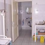 Singurul alergolog din spital a demisionat