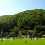 Ecvestru: Baza hipică pietreană rezistă greu concurenţei