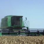 Modernizarea exploataţiilor agricole, la ultima strigare!