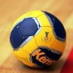 Handbal: Juniorii II, turneu la Piatra Neamţ