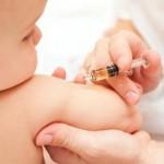 Vine vaccinul pentru bebeluşi