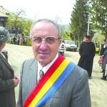 Pe agenda primăriilor / GHINDĂOANI: În satul filozofului Vasile  Conta, oamenii aduc apa cu… butoaiele