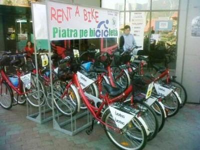 bicicleta1509