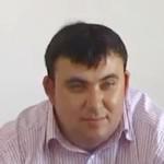 Fostul vice de Girov s-a plâns prefectului
