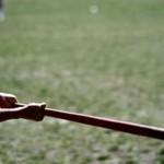 Oină: Gherăeştiul, campioană şcolară