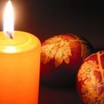 Tradiţii şi obiceiuri de Paşti