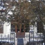 Tribunalul Neamţ îşi caută spaţiu cu chirie