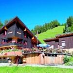 Turism rural cu bani europeni