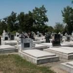 cimitir2013