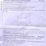 evaluare_16169700