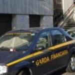 Criză de comisari la Garda Financiară