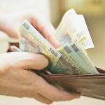 Salarii mici, personal puţin, răspundere mare