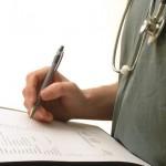 Curtea de Conturi îi cere spitalului banii cheltuiţi ilegal