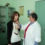 Doar 11 doctori la 300 de şcoli din Neamţ