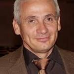 Miroslav Vrablik