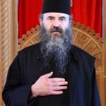 Parintele-Hariton-Negrea-Noul-staret-al-Manastirii-Petru-Voda-dupa-Parintele-Justin-Parvu