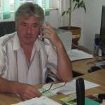 Şeful AJVPS Neamţ, gazda finalei de tir