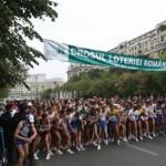 Loteria Română ne vrea la cros