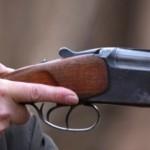 Fost poliţist condamnat pentru uz de armă