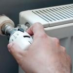 Cerere mare pentru ajutoarele la încălzire