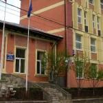 Consiliul Local e eșuat de două ori în mandatarea unui om la Troleibuzul