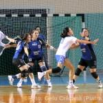 HCF pierde derby-ul Moldav de la Bacău