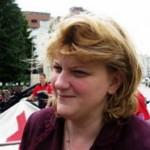 """Instanţa i-a dat dreptate fostei şefe de la Ambulanţă  Dr. Damoc: """"Cum va răspunde DSP Neamţ în momentul când vor fi controale?"""""""