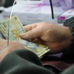 Impozite de 858 de milioane plătite de afacerişti