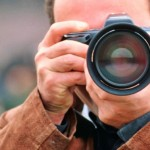 Se intră în linie dreaptă în concursul Foto(etno)grafia