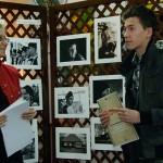 Marea Britanie caută profesori asistenţi în Neamţ